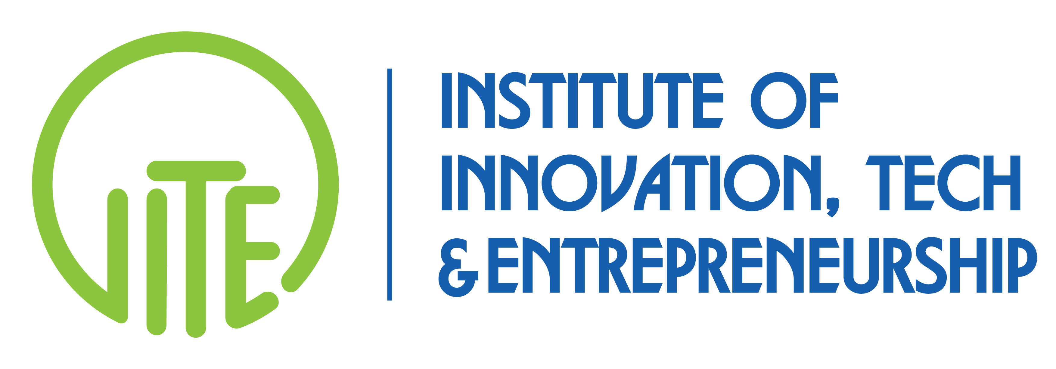 Institute of Innovation, Technology and Entrepreneurship – IITE