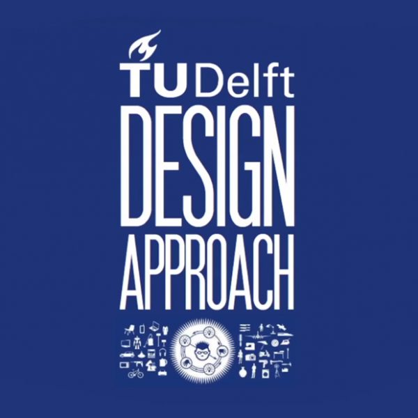 Product Design: The Delft Design Approach